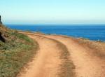 ocean-path-copy-150×110