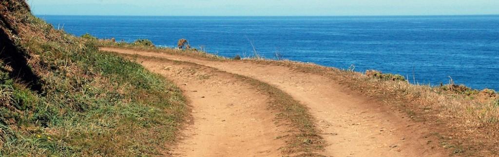 ocean-path-copy-2-1024×323