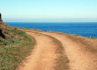 ocean-path-copy-200×145