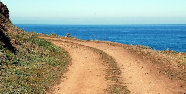 ocean-path-copy-790×400