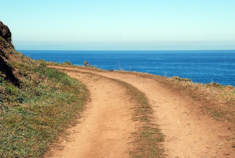 ocean-path-copy