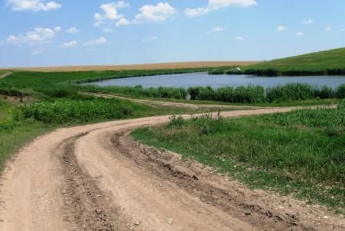 river-path-copy-500×335