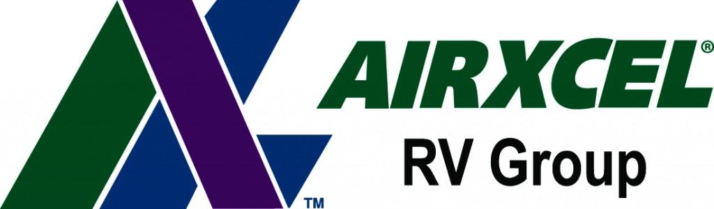 airxcel-1024×300
