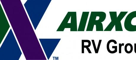airxcel-460×205