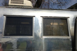 before_after_window-320×210