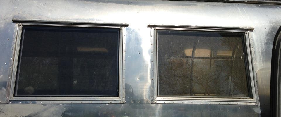 before_after_window-960×400