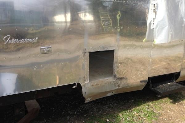 furnace_hole-600×400