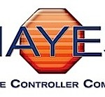 hayes-brake-controller-150×138