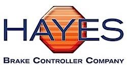 hayes-brake-controller