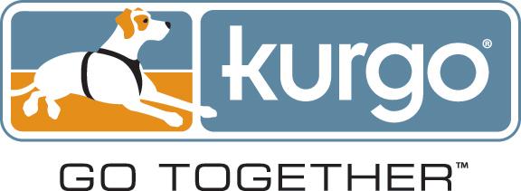 kurgo_main_logo