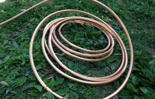 copper-coils-500×320
