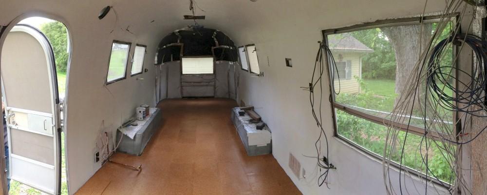 corkfloorpanorama-1000×400