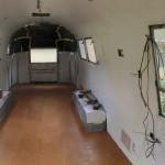 corkfloorpanorama-150×150