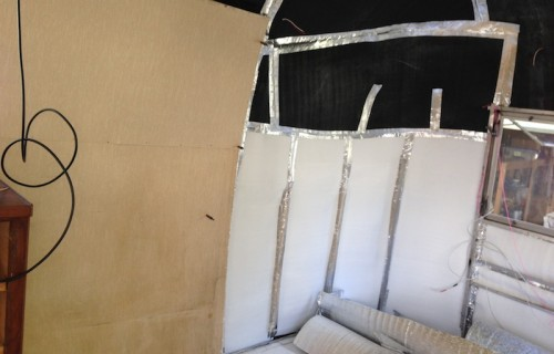 first-wall-panels-installed-500×320