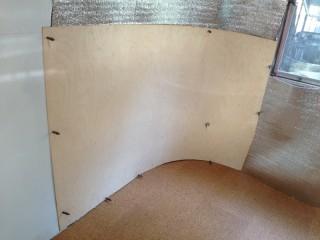 lower_wood_wall-320×240
