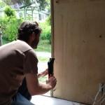 riveting-walls-150×150