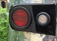 taillight_closeup-200×145