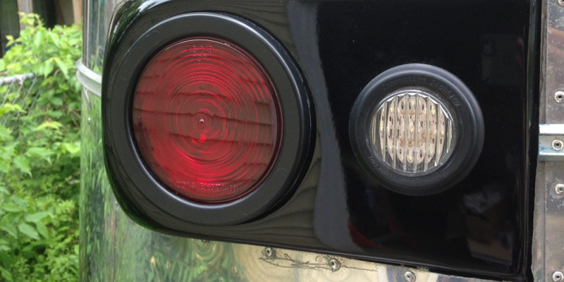 taillight_closeup-800×400