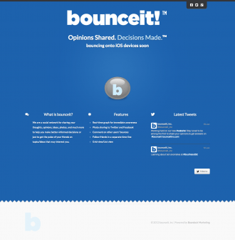 BounceIt-Coming-Soon-330×336