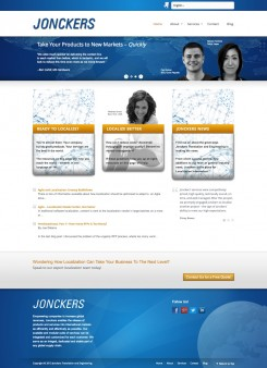 Jonckers-245×338