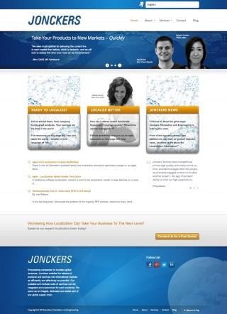 Jonckers-320×442