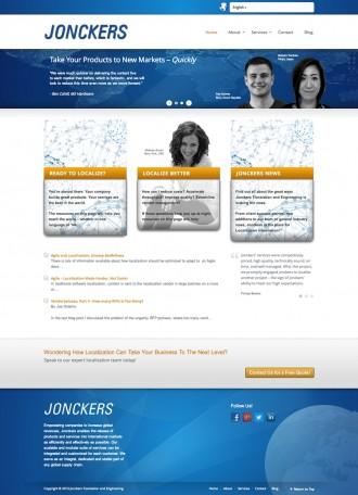 Jonckers-330×456