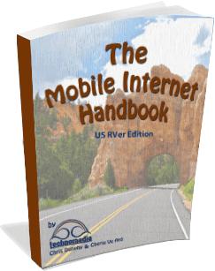 mobile-internet-handbook