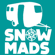 snowmads_square_whiteonteal