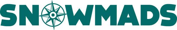 Snowmads Logo