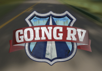 Going-RV
