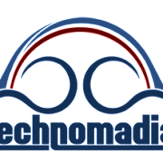 Technomadia-Logo