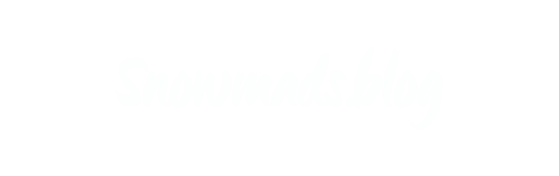 cropped-Snowmads-logo-1.png