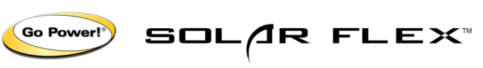 Go_Power_Solar_Flex_Logo_black_txt