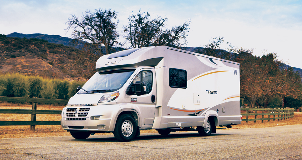 trend?w=800 trailer versus motorhome the driving experience the snowmads Camper Fuse Panel at webbmarketing.co