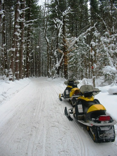 Tug Hill Snowmobile Trails : snowmobile, trails, Snowmobile, Jefferson,, Lewis,, Oneida,, Oswego, Counties
