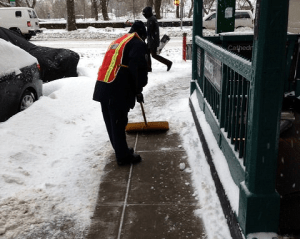 commercial-snow-removal-plowing-company-contractor-Kansas-City