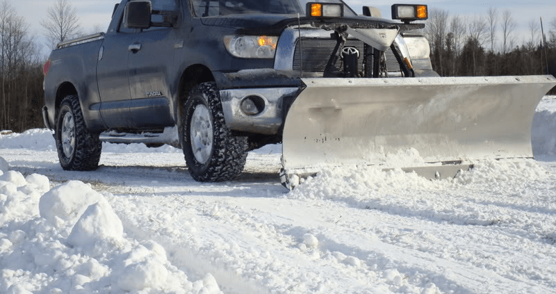 snow-removal-plowing-contractor-Kansas-City-Overland-Park