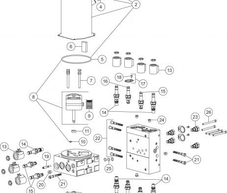 Crf250r Wiring Diagram Snatch Block Diagrams Wiring
