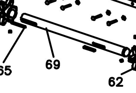 Fisher Spreader Wiring Diagram Fisher Spreader Serial