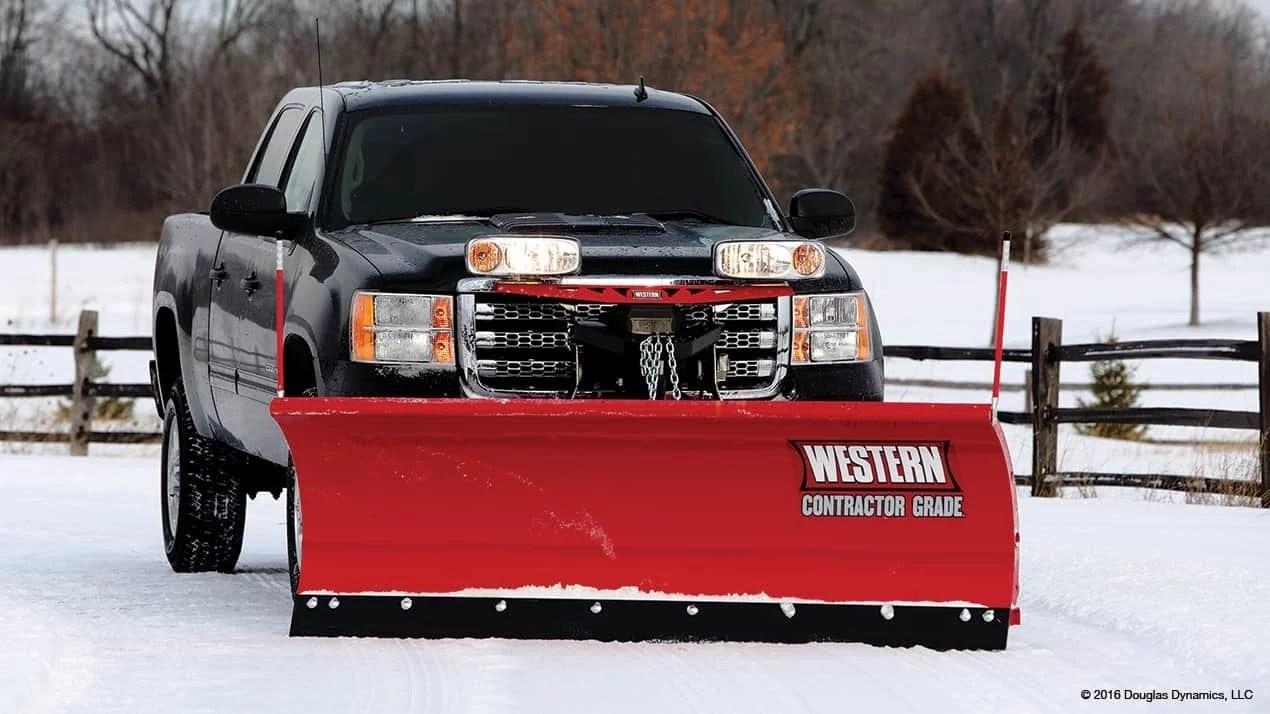 Western Snow Plow Parts Diagram On Western Plow Unimount Wiring