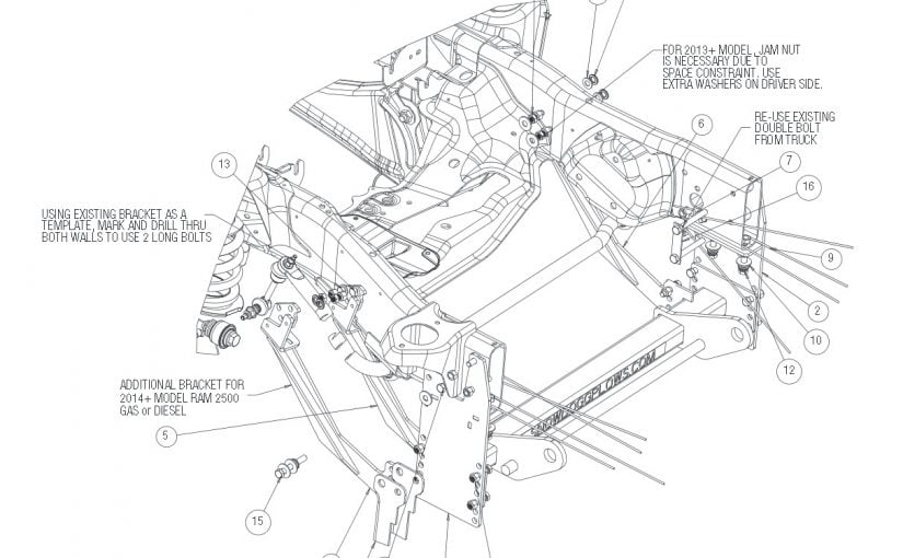 Snowdogg Plow Wiring Diagram 2005 Dodge Dakota • Wiring
