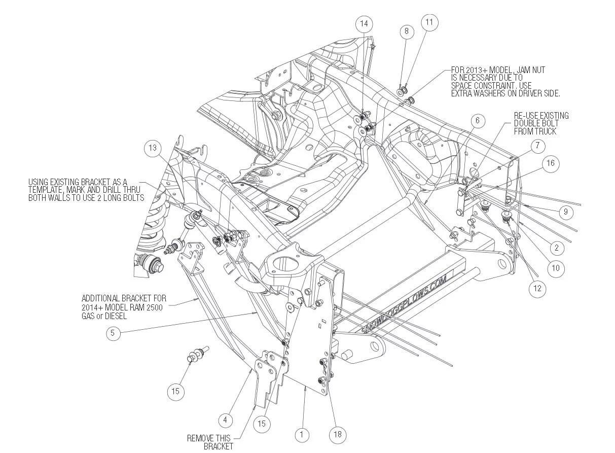 Farmall H Clutch Diagram - Wiring Diagrams List