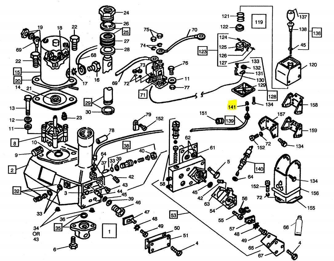 hight resolution of hiniker snow plow wiring diagram f250 imageresizertool com western cable plow wiring diagram chevy western plow wiring diagram