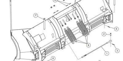 Honda Pilot Ke Controller Wiring Diagram. Honda. Auto