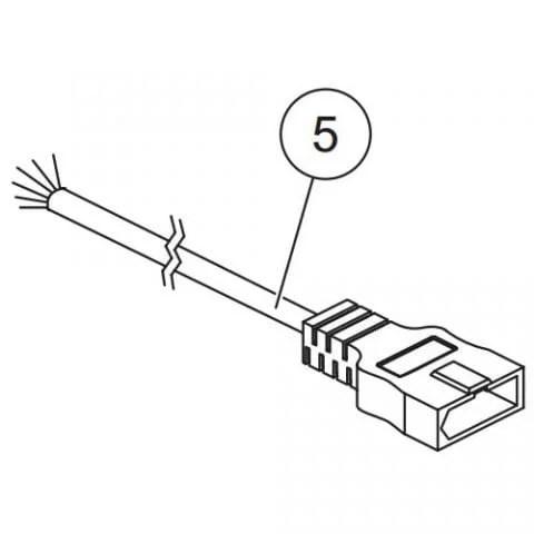 Dayton Battery Charger Wiring Diagram