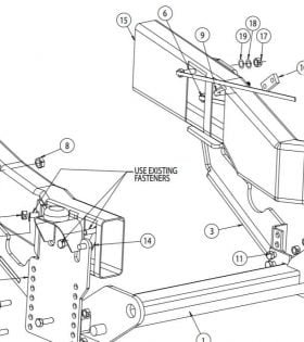 Curtis Snow Plow Wiring Diagram, Curtis, Free Engine Image