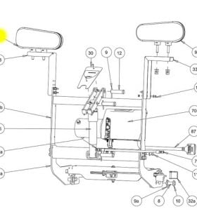 Snowdogg Wiring Harness : 23 Wiring Diagram Images