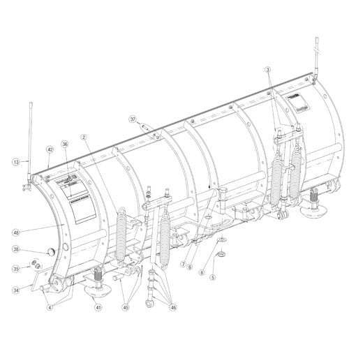 2002 Mini Cooper S Wiring Diagrams