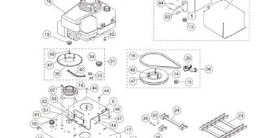 01 Suzuki Esteem Fuse Box. Suzuki. Auto Fuse Box Diagram