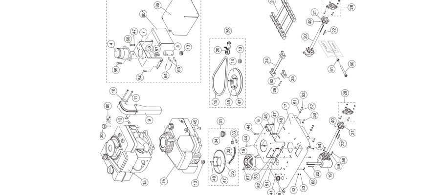 Western Ice Breaker Wiring Diagram Image collections